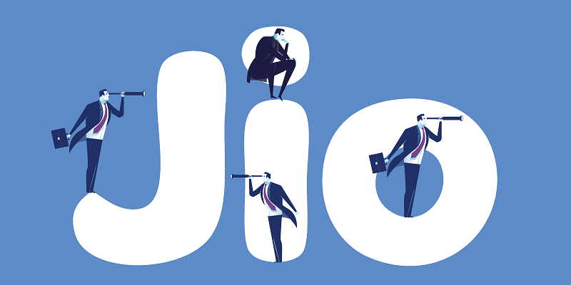 Opportunities-with-Jio