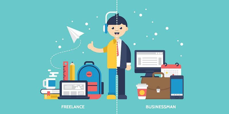 نتيجة بحث الصور عن freelance time