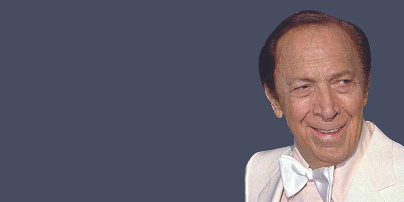 bob-kane-picture-courtesy-reuters