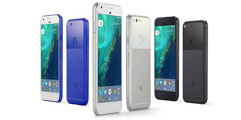 google-pixel-yourstory