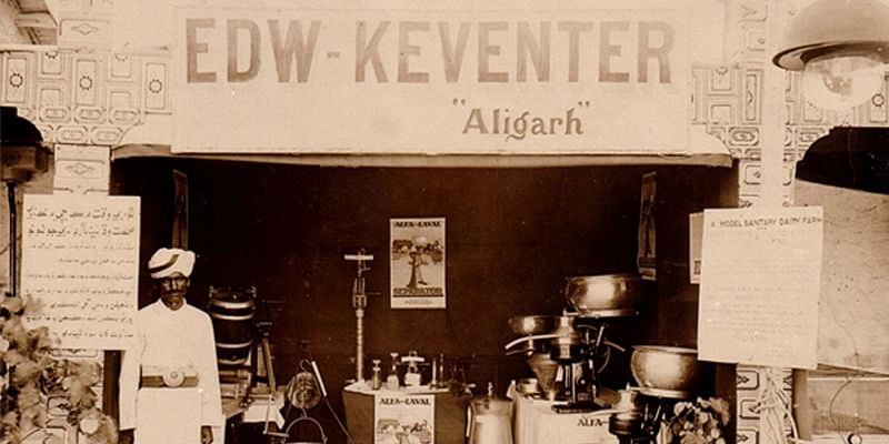 Keventers – Resurrecting a 100-year-old legacy