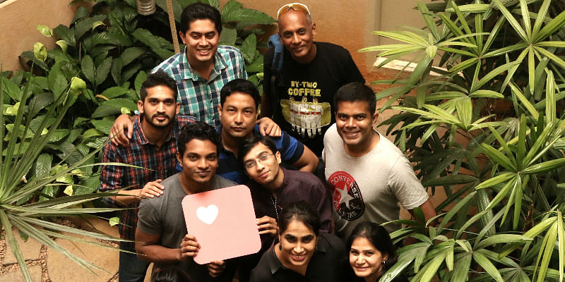 App Fridays] How Prime Venture Partners-backed Maya aims to become