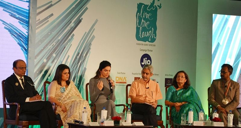 panellists-at-the-launch-of-the-campaign