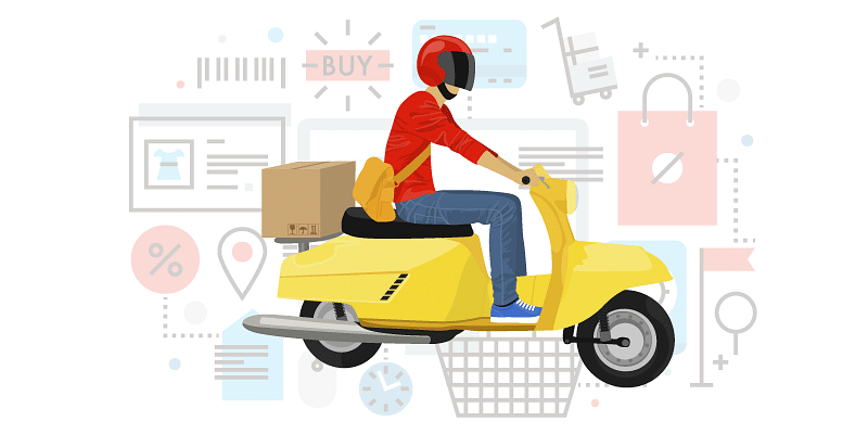 How third-party logistics is emerging as a driver of e-commerce growth