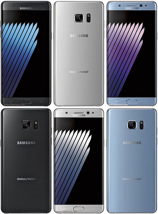samsung-galaxy-note7-r1
