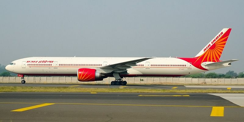 yourstory-air-india-boeing