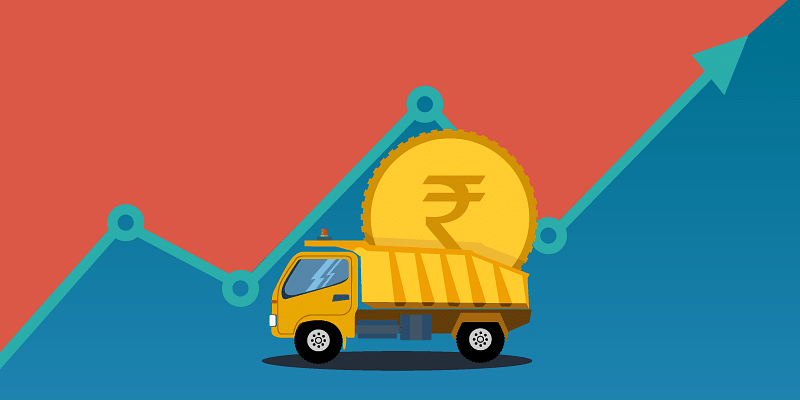 Logistics cost will remain high for manufacturers, e-tailers even