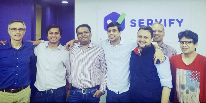 [Jobs roundup] Work in device lifecycle management with these job openings at Servify