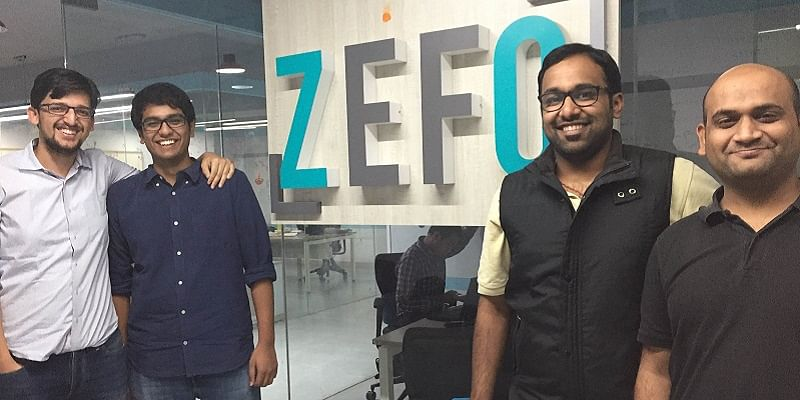 Strange Pre Owned Goods Marketplace Zefo Raises Rs 60 Crore In Series B Theyellowbook Wood Chair Design Ideas Theyellowbookinfo