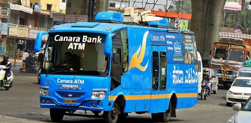 Canara bank forex rates