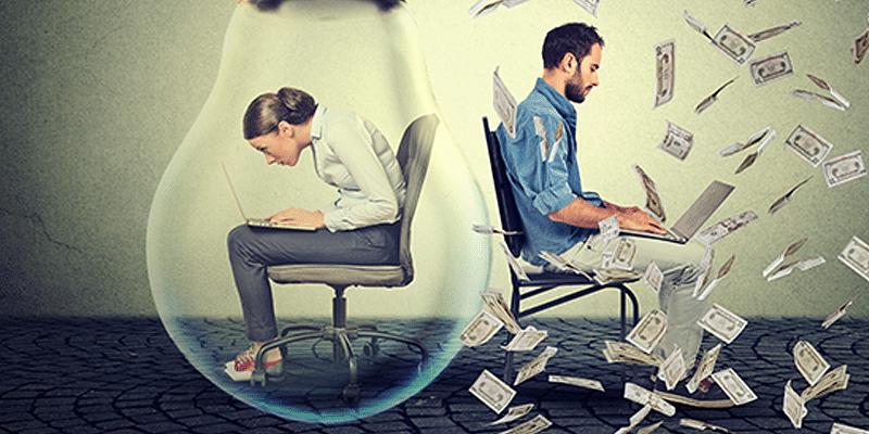corporate-vs-startup-culture