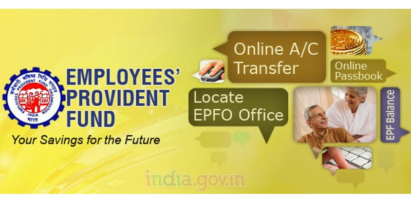 EPFO records 8.45 lakh new enrolments in July