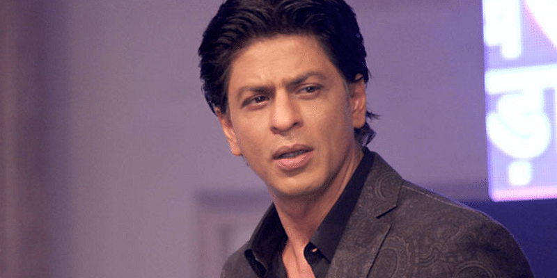 Baadshah of Business – lessons from Shah Rukh Khan