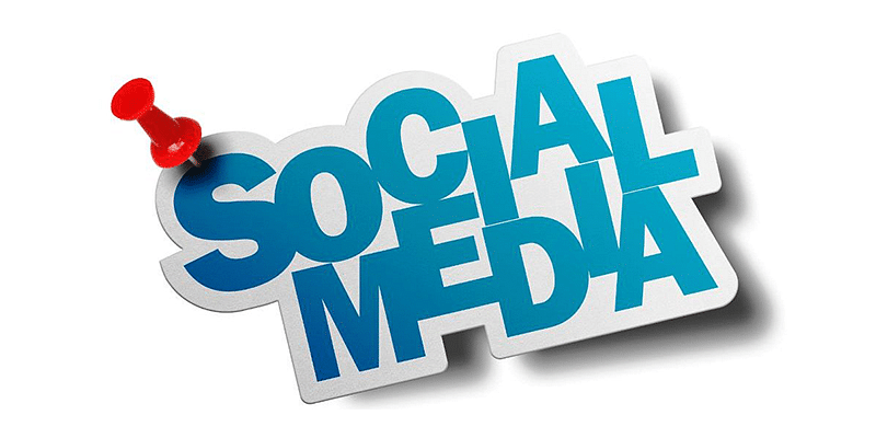 social-media-brand-visibility