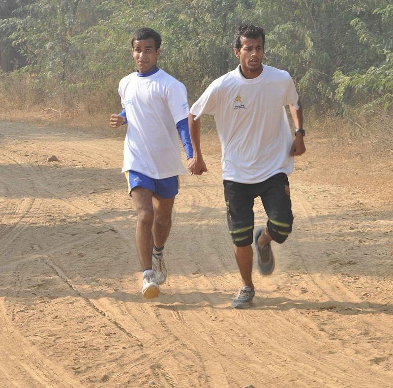 yourstory-salwan-marathon-2