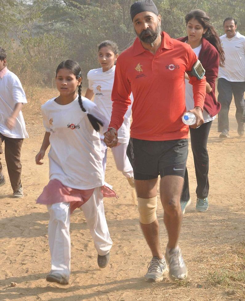 yourstory-salwan-marathon-3