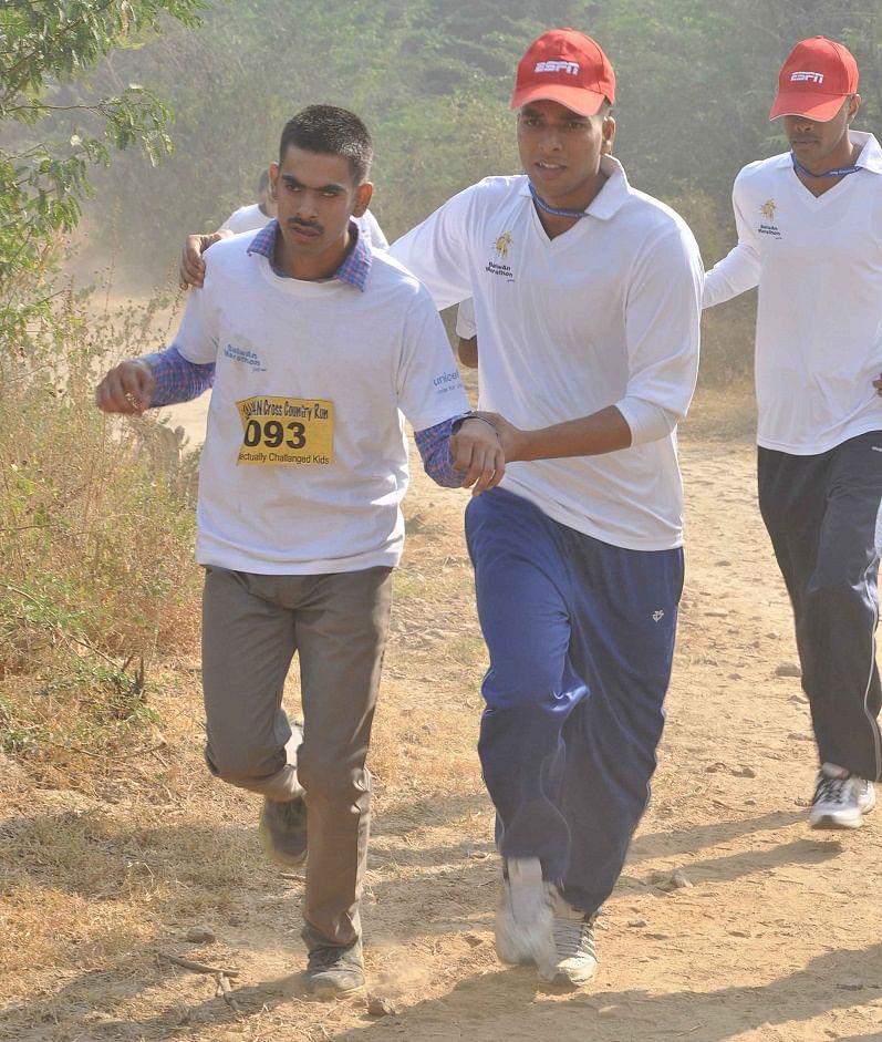 yourstory-salwan-marathon-4