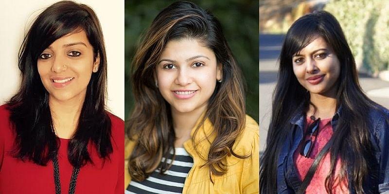 bay-area-women-entrepreneurs-yourstory