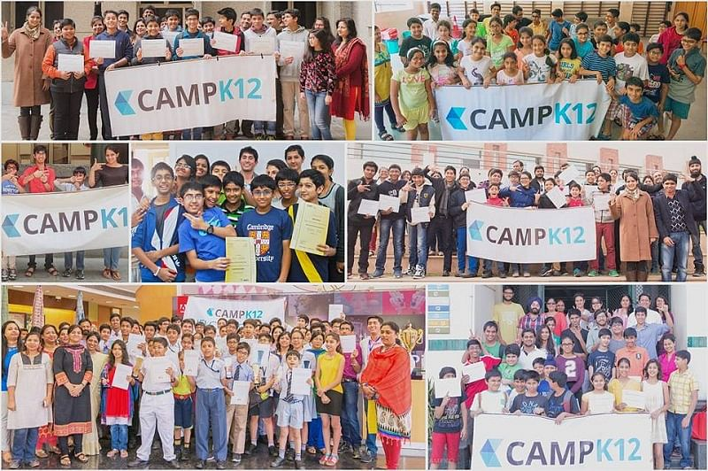 campk12-yourstory-5
