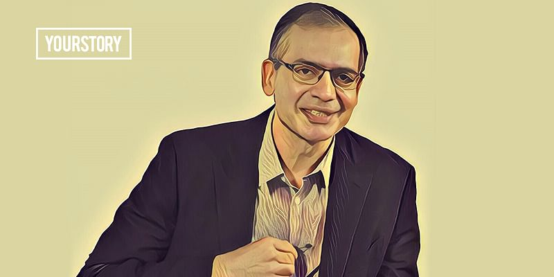 deep-kalra-founder-and-ceo-makemytrip
