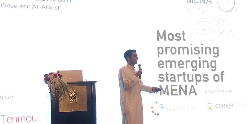 mena-angel-investors-summit-2016-bahrain