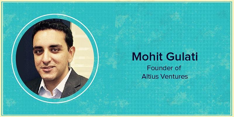 next-top-15_mohit-gulati