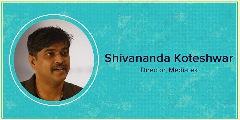 next-top-15_shivananda-koteshwar
