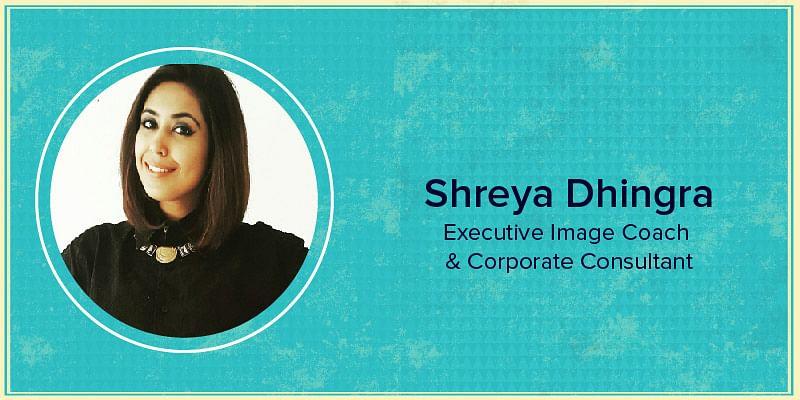 next-top-15_shreya-dhingra