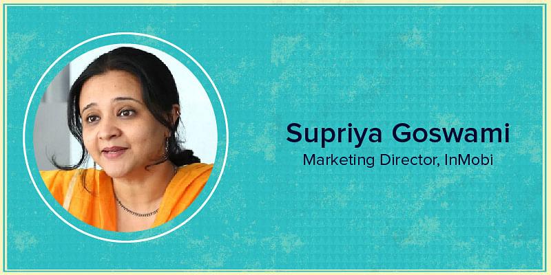 next-top-15_supriya-goswami