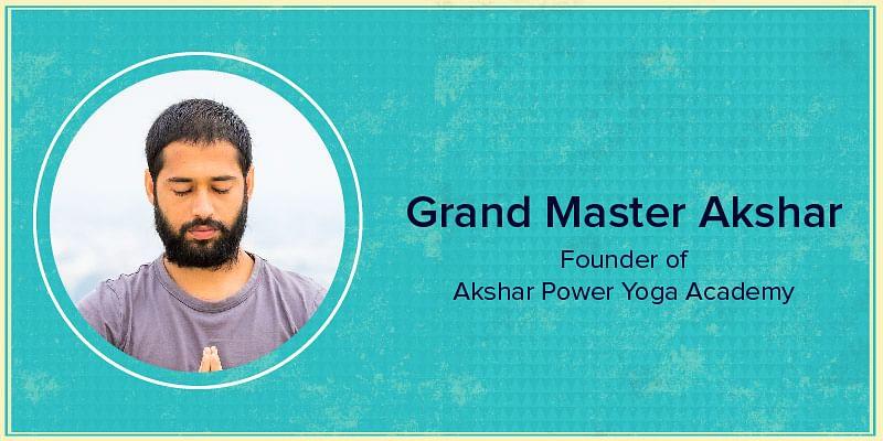 top-authors-3-_grand-master-akshar