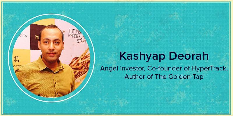 top-authors-3-_kashyap-deorah
