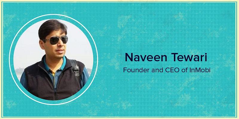 top-authors-3-_naveen-tewari