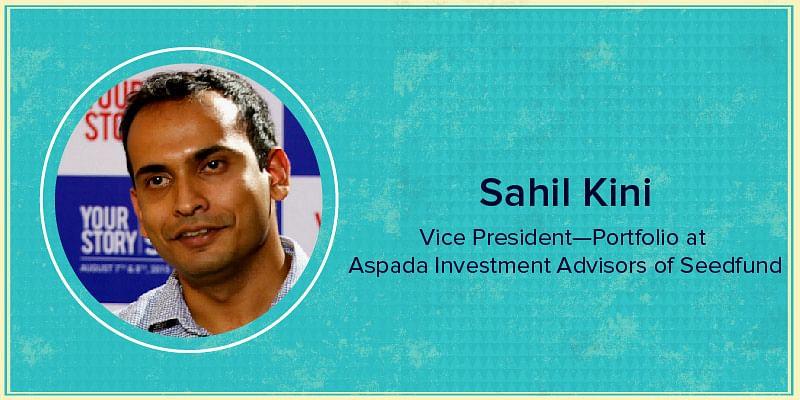 top-authors-3-_sahil-kini