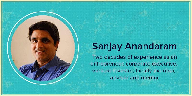 top-authors-3-_sanjay-anandaram
