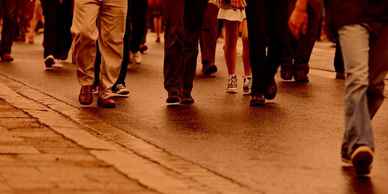 walk-credit-shutterstock