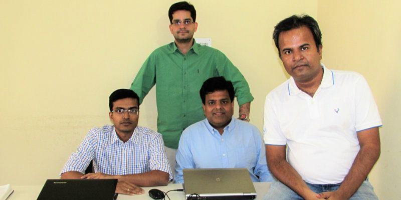 Zippserv Team