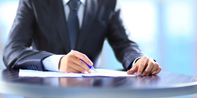 5 Vital Tips For Writing A Great Cover Letter