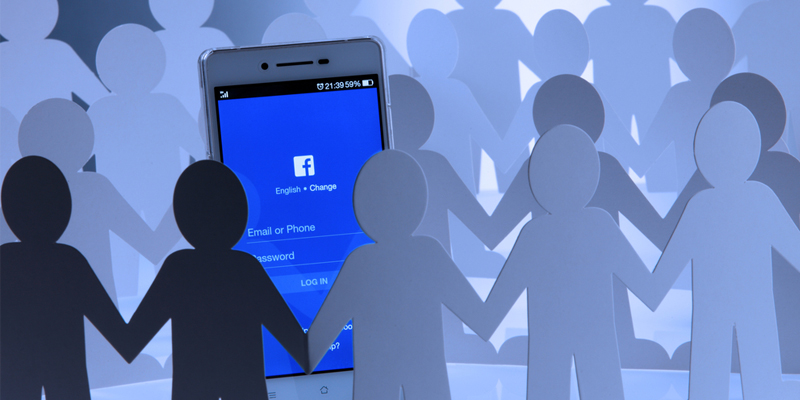 Facebook launches 'Thumbstoppers' to push for 10-sec mobile