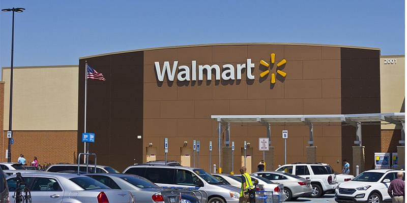 Walmart India promotes Deputy CEO Sameer Aggarwal to CEO of Best Price