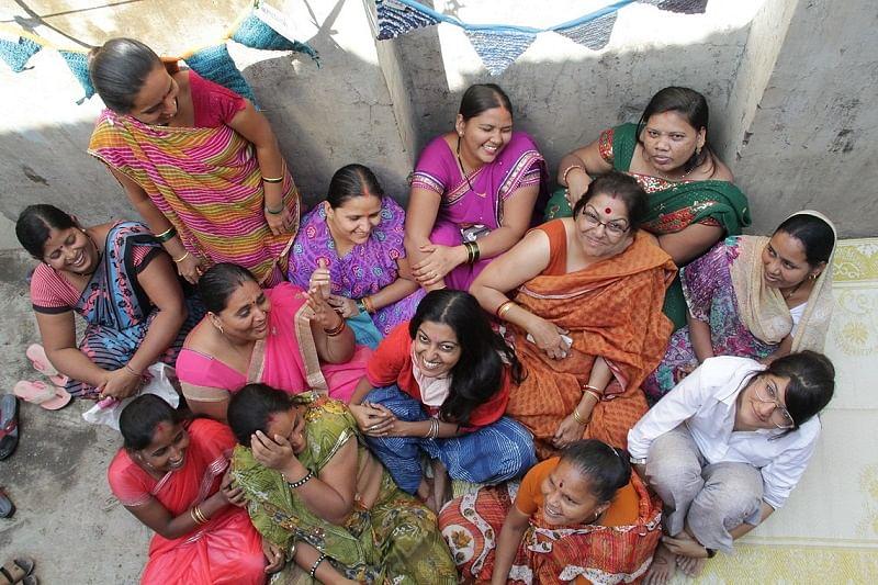 Team Chindi