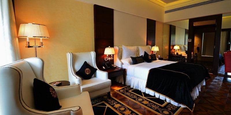 Della Luxury Resort