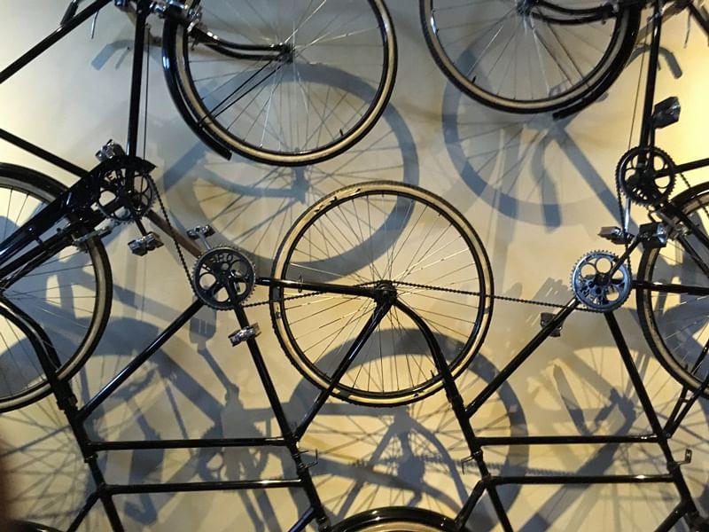 Pranav-BicycleWorkingModel-1.jpg?fm=png&auto=format
