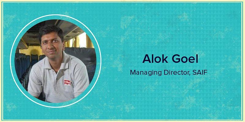 top-authors-3-_alok-goel-1