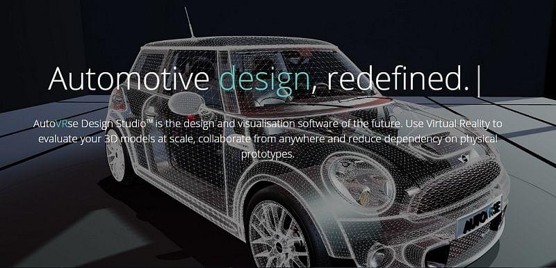 autovrse-design-studio