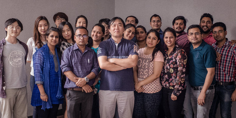 True Balance raises Rs 100cr in Series B funding from