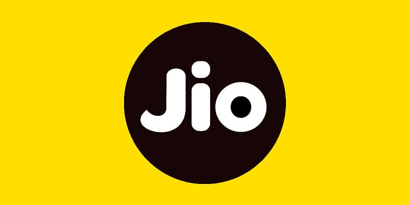 Reliance Jio to launch numbers starting with the digit '6'