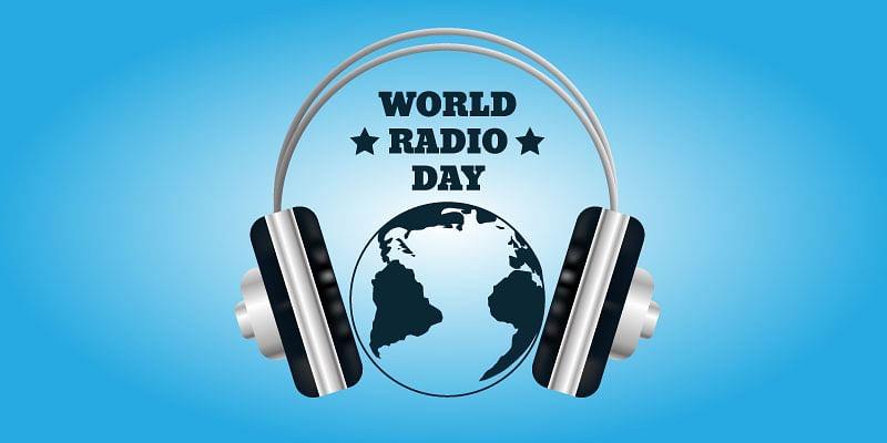 100 Quotes On World Radio Day