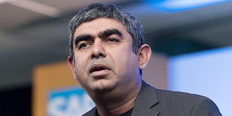 [Funding alert] Ex-Infosys CEO Vishal Sikka raises $50M for his AI startup Vianai Systems