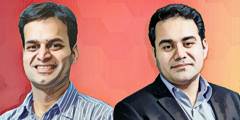 b982ba12c39 Snapdeal finally snaps. What can startups learn from this very ...