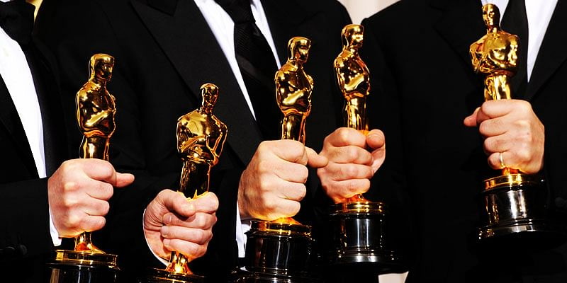 6 Oscar-nominated movies that entrepreneurs can draw
